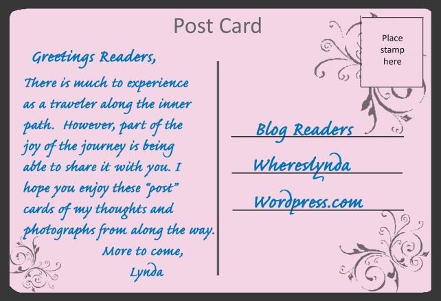 Postcard_edited-4
